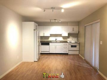 for rent basement suite burnaby properties for rent in burnaby rh realestate mitula ca