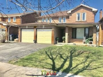 Peachy For Rent Houses Owner Brampton Ontario Houses For Rent In Download Free Architecture Designs Embacsunscenecom