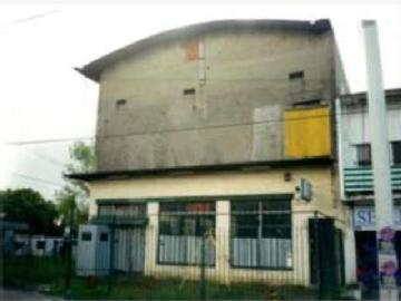 Local En Venta En Barrio San Jose Pdo. De Almirante Brown