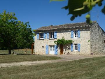 Location Maison 2 Hectares Tarn Maisons A Louer A Tarn Mitula Immobilier