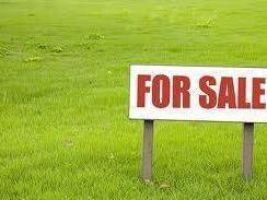 Lot For Sale In Lipa Batangas