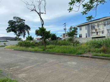 Lot For Sale In Xavier Estates Negotiable 5138234