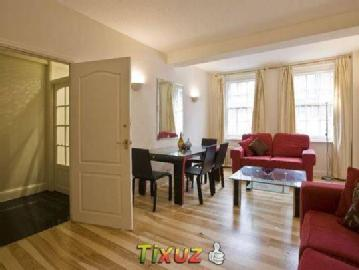 Apartments To Rent Luxury England Apartments To Rent In England