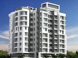 Luxury Flats In Thrissur Projects In Thrissur Kalyan Developers Flats And Apartm