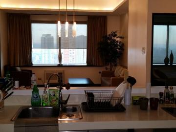 2 Bedroom Apartment For Rent Manila Apartments In Dot Property Classifieds