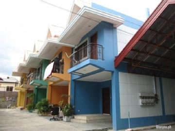 Apartment For Reny In A s Fortuna Mandaue