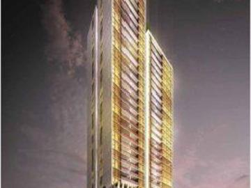 Mckenzie Tower! Brand New Ready To Settle!