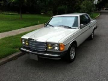 Mercedes Benz - used mercedes 300cd coupe - Mitula Cars