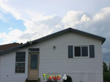 Mobile Homes For Sale Alberta >> Didsbury 243 Houses In Didsbury Mitula Homes