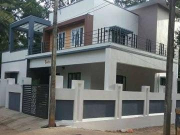 House Tamil Nadu New Model Houses In Tamil Nadu Mitula Homes