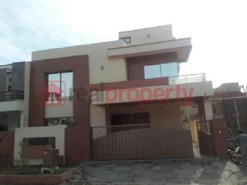 Houses owner built e 11 islamabad urban - houses in E-11