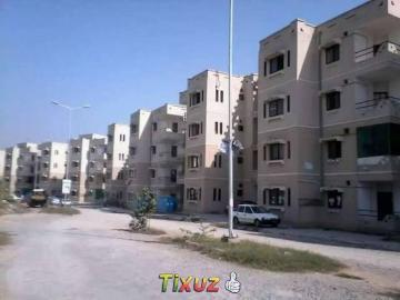 Apartments pha g 11 3 islamabad - apartments in G-11