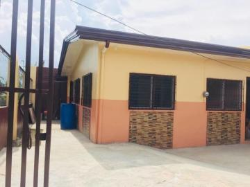 Newly Renovated House For Rent In Buhangin Davao City