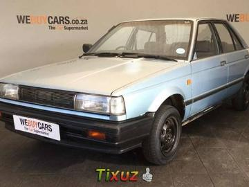Currently 1 Nissan Sentra For Sale In Centurion Mitula Cars
