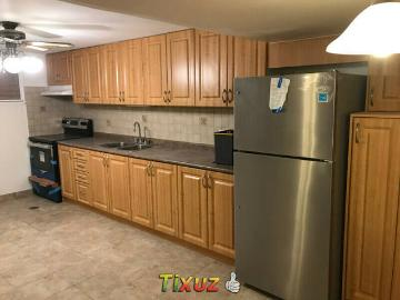 For Rent Apartments Basement Toronto 600 Apartments For Rent In