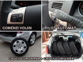 Diesel Opel Astra Used Cars in Covasna - Mitula Autoturisme