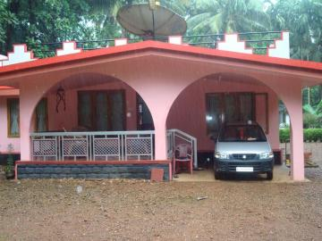 Plot Of Land Payyanur