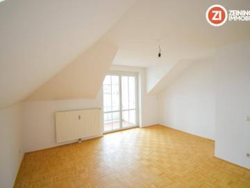 die planwerkstatt - Andreas Hofer, 4707 Schllberg