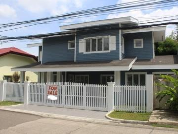Ready For Occupancy 4 Bedroom House For Sale In Talamban Cebu 4324180