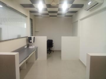 Office For Rent Small Mumbai Offices For Rent In Mumbai Mitula Homes