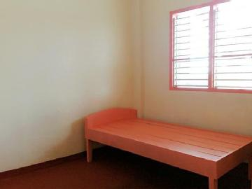 Room For Rent Buhangin Davao City