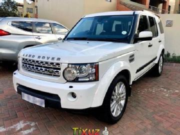Astounding Land Rover Discovery In Johannesburg Used Land Rover Discovery Wiring Database Rimengelartorg