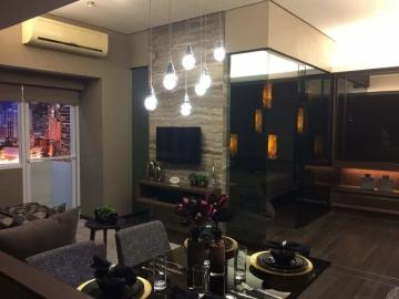 Rush Forsale 2 Bedroom In Makati Only 5% To Move In 5372618
