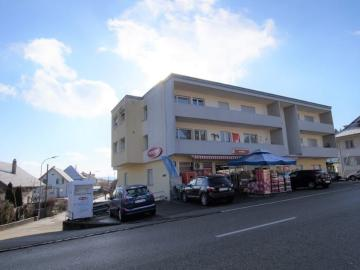 Property for rent: Olten - Thal - Gu - Gsgen - ImmoScout24