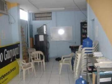 Se Canje Local Comercial Ideal Para Oficina