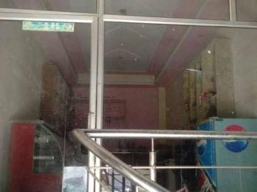 For rent shop ludhiana - Properties for rent in Ludhiana