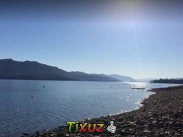 For Rent Houses Shuswap Houses For Rent Mitula Homes