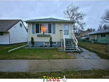 Brilliant For Rent Houses Country Manitoba Houses For Rent In Download Free Architecture Designs Momecebritishbridgeorg