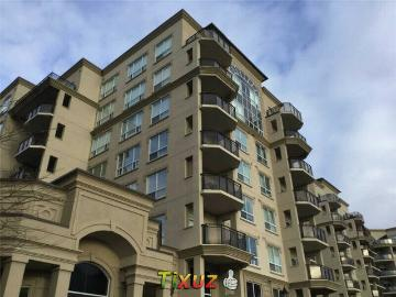 For Rent Apartments Low Rise North Toronto In Mitula Homes