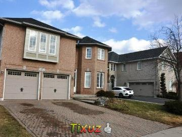 For rent houses hamilton utilities included - houses for