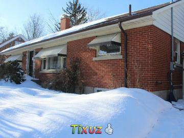 For rent houses 6 bedroom waterloo - houses for rent in