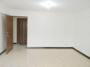 Apartment For Rent Studio Type Metro Manila Apartments In Dot Property Classifieds