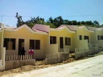 For rent Dipolog City - 8 houses for rent in Dipolog City