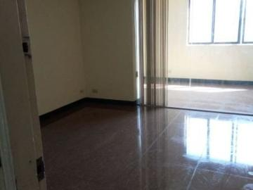 Apartment For Rent Pembo Makati City Apartments In Dot Property Classifieds