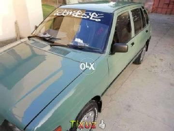 Khyber    Car Modified Interior  2018 New Cars Release Magazine