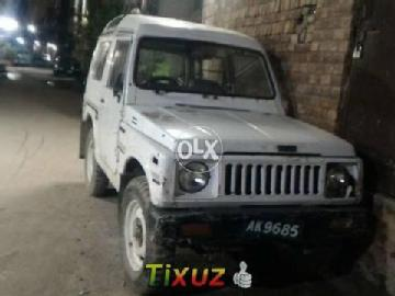 Suzuki Potohar Used Cars in Lahore - Mitula Cars