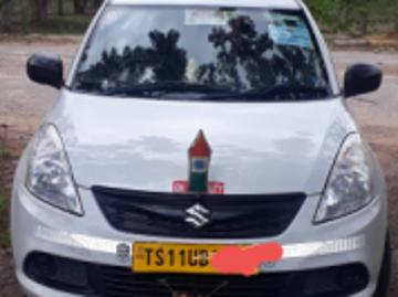 Swift In Hyderabad Used Swift Olx Hyderabad Mitula Cars