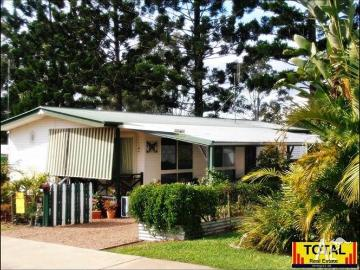 Relocatable home kybong - Properties in Kybong - Mitula Property