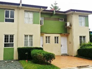 Townhouse For Sale In Tanza Cavite Pre Selling 4261753
