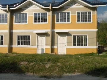 house for rent sto tomas batangas houses for rent in batangas