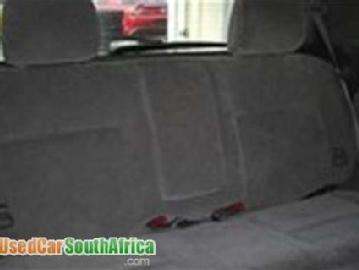 Second Hand Car Seats For Sale Cape Town Hsin