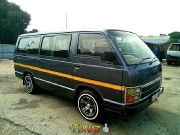 99341cc6a2d5d2 Toyota in Durban - used toyota hiace durban - Mitula Cars