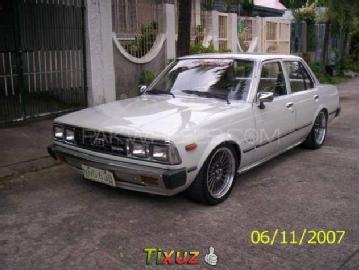 Toyota Camry Abad