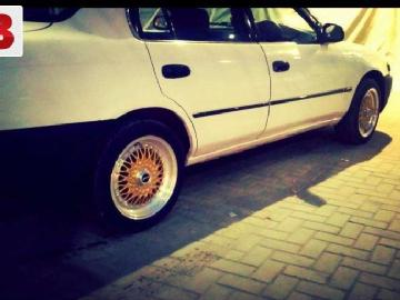 Ford Used Ford Gt Price Pakistan Mitula Cars