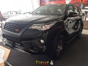 Toyota Fortuner Manila - 2,605 Toyota Fortuner Used Cars in