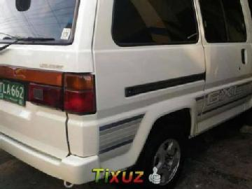 447c5cb87c Toyota Lite-Ace - used toyota lite ace battery - Mitula Cars